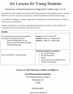 Art_Lessons_Flyer